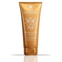 Rene Furterer Olio-Shampoo...