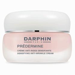 Darphin Predermine Crema...