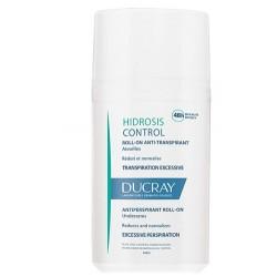 Ducray Hidrosis Control...