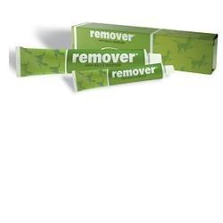 Msd Animal Health Remover...