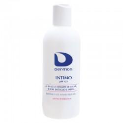 Alfasigma Dermon Detergente...