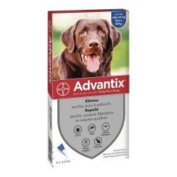 Advantix Spot-On Per Cani...