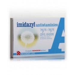 Recordati Imidazyl...