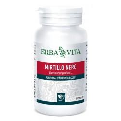 Erba Vita Group Mirtillo...