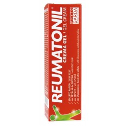 Phyto Garda Reumatonil...