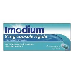 Farmed Imodium 2 Mg 8...