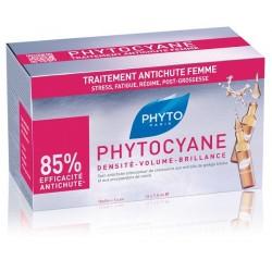Phyto Phytocyane...