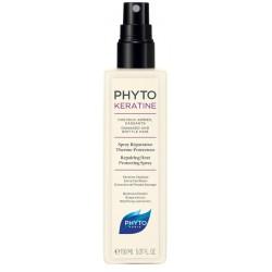 Phyto Phytokeratine Spray...