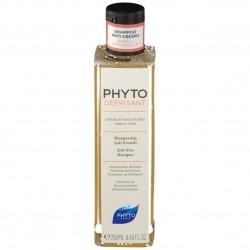 Phyto Phytodefrisant...