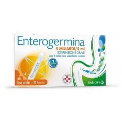 Enterogermina 4 Miliardi 5...