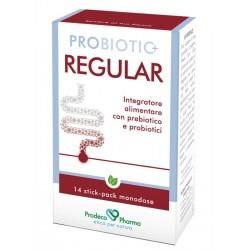 Prodeco Pharma Probiotic+...