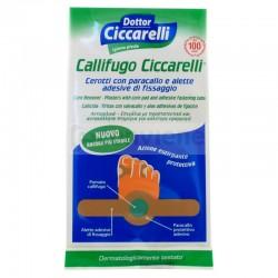 Ciccarelli Cerotto...