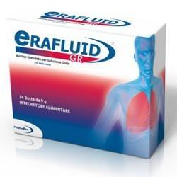 Pharmera Erafluid Gr 14...