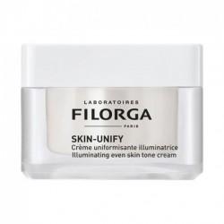 Filorga Skin Unify Crema...