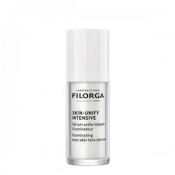 Filorga Skin Unify...