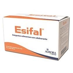 Aurora Biofarma Esifal 30...