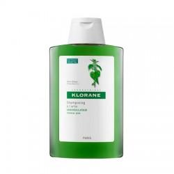 Klorane Shampoo All'ortica...