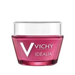 Vichy Idéalia Crema Giorno...