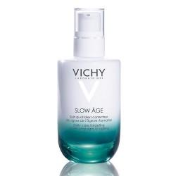 Vichy Slow Age Fluido Spf25...