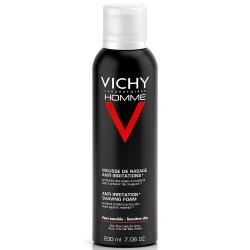 Vichy Homme Gel Mousse Da...
