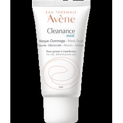 Avène Cleanance Mask...