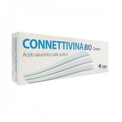 Connettivina Bio Crema 25 G