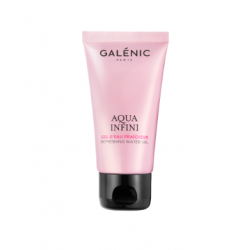 Galénic Aqua Infini Gel...