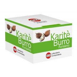 Kos Burro Karite 100 G