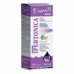Eumill Naso Spray Soluzione...