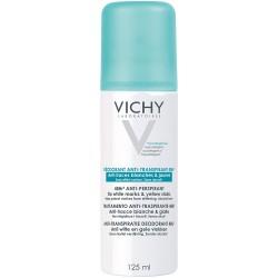 Vichy Deodorante Spray...