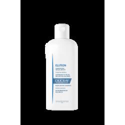 Ducray Elution Shampoo...
