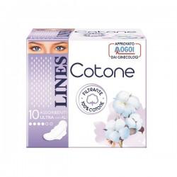 Fater Lines Cotone Ultra...